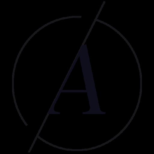 Andersen Design